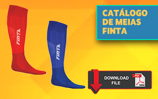 banner catalogo MEIAS